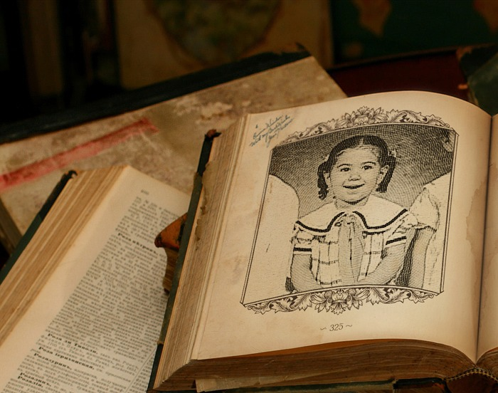 PhotoFunia-Old_Book